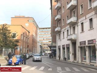 Foto - Appartamento via Degli Spadari, Centro Storico, Ferrara