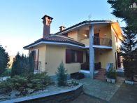Villa Vendita San Colombano Belmonte