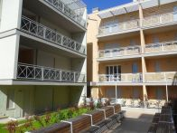 Appartamento Vendita Ravenna  7 - Roncalceci