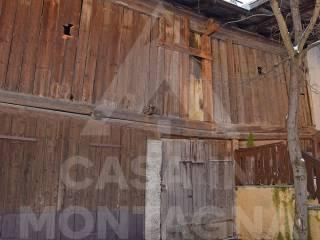 Case in vendita Mazzin - Immobiliare.it