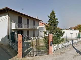 Foto - Villa unifamiliare Cascina Cabasse, Ceresole Alba