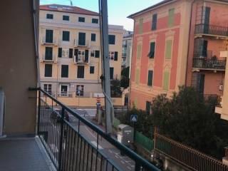 Bagni Pescetto Albisola Superiore : Case in vendita albisola superiore immobiliare