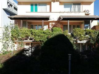 Photo - Detached house via Aurora 1, Paderno Dugnano