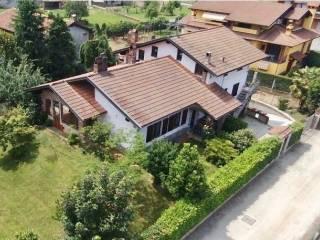 Foto - Villa unifamiliare via Umberto 30, Verrone
