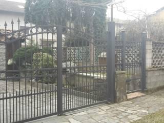 Foto - Villa unifamiliare via Giovanni Merlo 35, Rive
