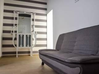 Foto - Appartamento via Giacomo Puccini 18, Taviano