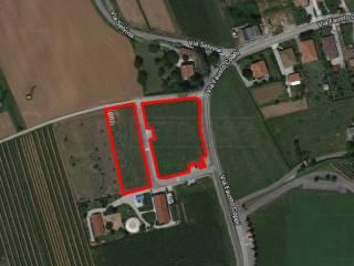Foto - Terreno edificabile residenziale a Chiopris-Viscone