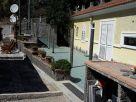 Appartamento Vendita Barano d'Ischia