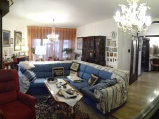 Foto - Villa unifamiliare, buono stato, 425 mq, San Daniele del Friuli