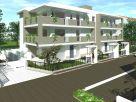 Appartamento Vendita Verdello