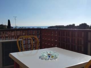 Foto - Bilocale buono stato, terzo piano, Ceriale