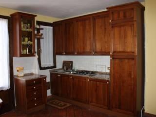 Foto - Villa a schiera via Campedini, Sestola
