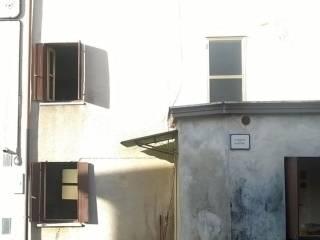 Foto - Casa indipendente via Stretta 36, Campoformido