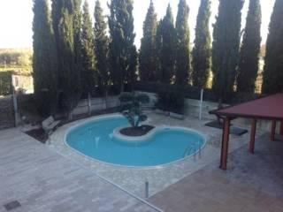 Foto - Villa plurifamiliare via 24 Maggio 1, Chieuti