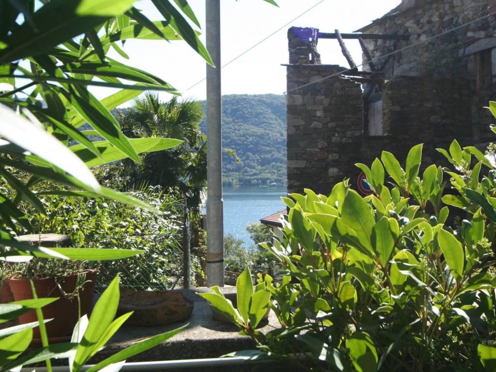 foto  Rustico via Lago 42, Nonio