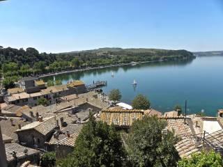 Lago Di Bracciano Vendita Case Indipendenti Immobiliare It