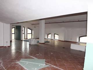 Immobile Affitto Porto Torres