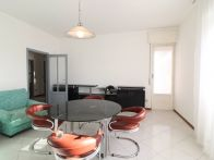 Appartamento Vendita Inverigo