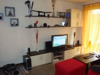 Photo - 2-room flat via Martiri delle Foibe 6, Castelnuovo del Garda