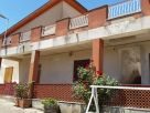 Villa Vendita Santa Caterina Villarmosa