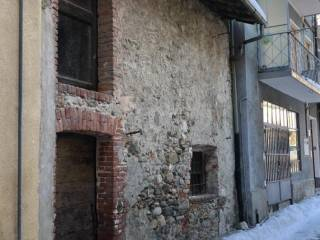 Photo - Country house vicolo Giuseppe Garibaldi, Vernante