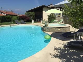 Photo - Farmhouse via Castellazzo 20, Piverone
