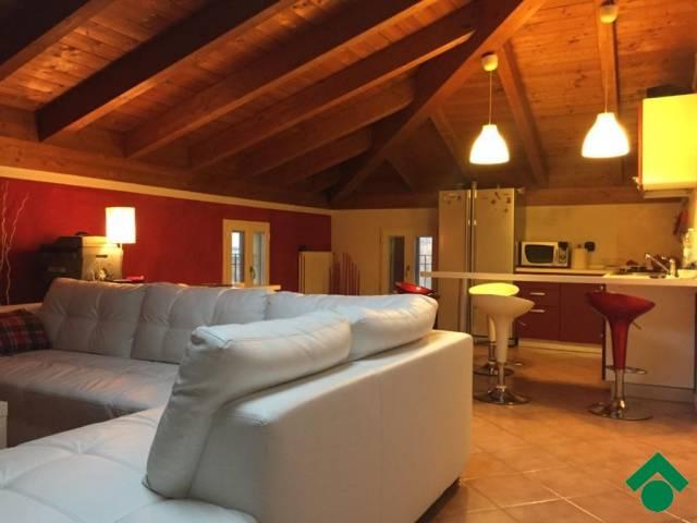 Appartamenti in vendita a Budrio in zona Riccardina. Cerca con Caasa.it.