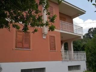 Foto - Villa unifamiliare via Cristoforo Colombo, Calvanico