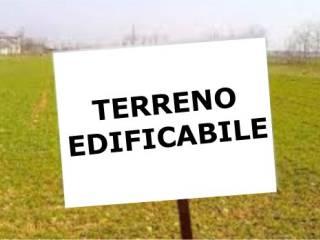 Foto - Terreno edificabile residenziale a Bernate Ticino