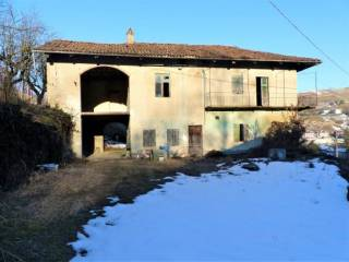 Photo - Country house via Cagna, Diano d'Alba