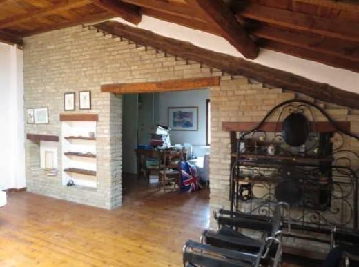 foto  Rustico / Casale all'asta via Argini Nord 3411, Crevalcore