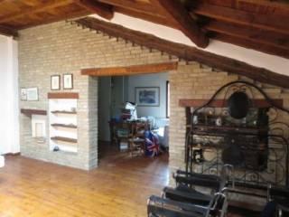 Foto - Rustico / Casale all'asta via Argini Nord 3411, Crevalcore
