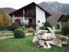 Villa Vendita Scopa
