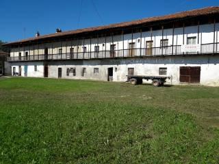 Foto - Casa indipendente via Bertola, Rivara