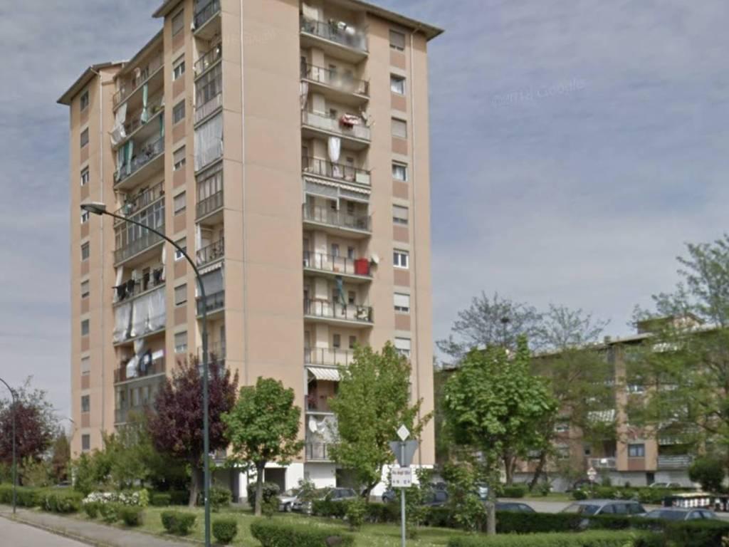 Foto 1 di Appartamento Via degli Ulivi14, Torino