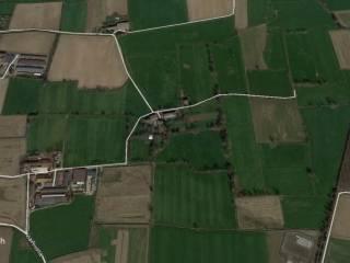 Foto - Terreno agricolo in Vendita a Rivolta d'Adda