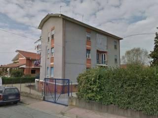 Foto - Appartamento all'asta via 6 Maggio 5, Sommariva del Bosco