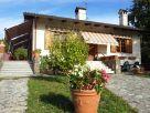 Villa Vendita Magione