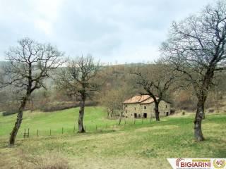 Photo - Farmhouse via Tevere 3, Valsavignone, Pieve Santo Stefano