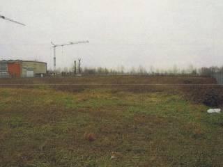 Foto - Terreno edificabile industriale a Treviglio
