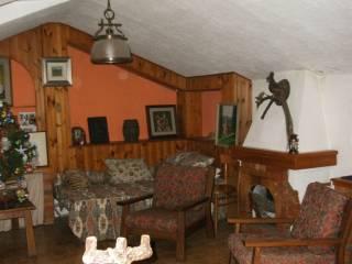 Foto - Villa a schiera via traversa, Gualtieri