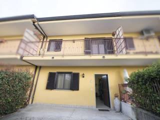 Photo - Terraced house Santo Janni, Pignataro Interamna