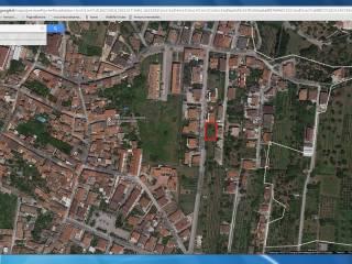 Foto - Terreno edificabile residenziale a Bellona