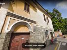 Casa indipendente Vendita Motta Visconti