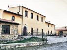 Rustico / Casale Vendita Prato  6 - Figline Galceti