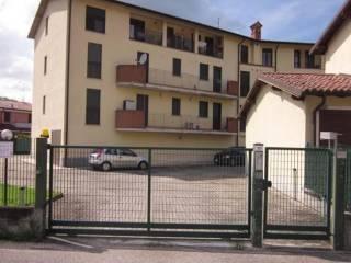 Foto - Appartamento all'asta via Michelangelo Buonarroti 20, Gerenzago