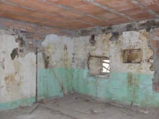 Case indipendenti ai piani intermedi in vendita San Benedetto Val di ... 906e26fb5d4