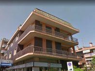 Palazzo / Stabile Vendita Cesano Boscone