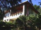 Villa Vendita Coassolo Torinese