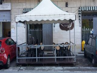 Immobile Vendita San Maurizio Canavese